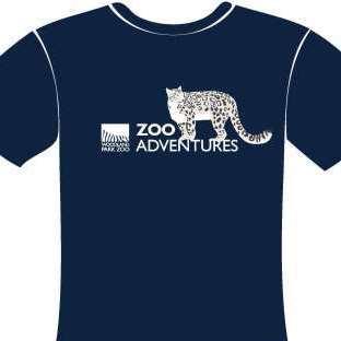 ZA-2017-Shirt