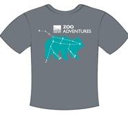 ZA Shirt 2015