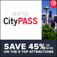 Wally park seattle discount coupon