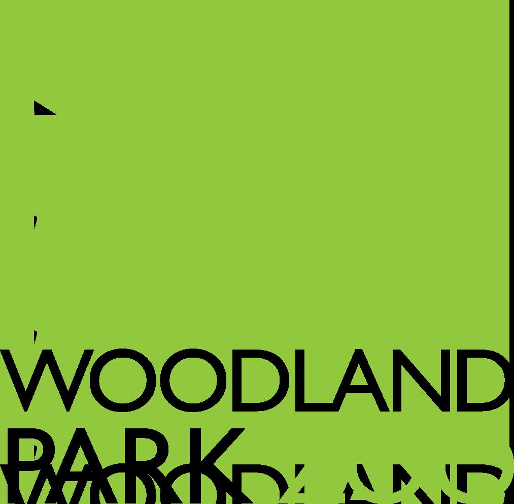 new WPZ logo