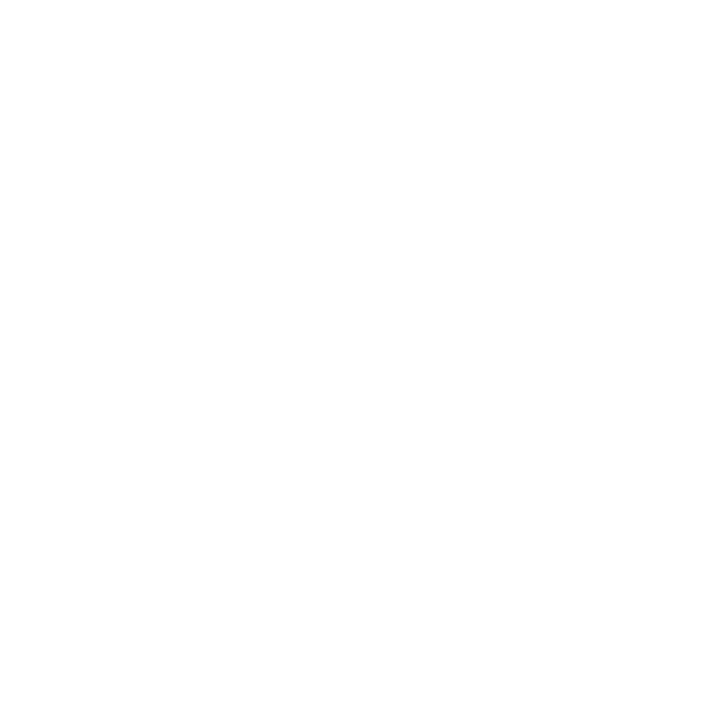 WPZ logo