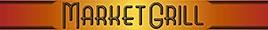Market Grill logo