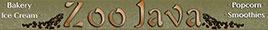 Zoo Java logo